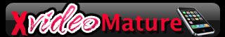 logo_aff_affil4you_4553_VOD14_2